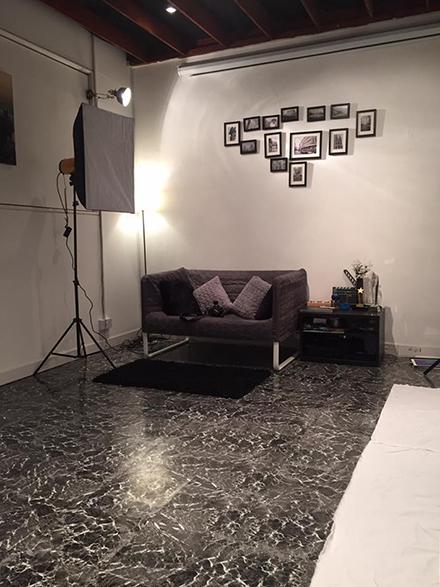 Mursal Design Studio
